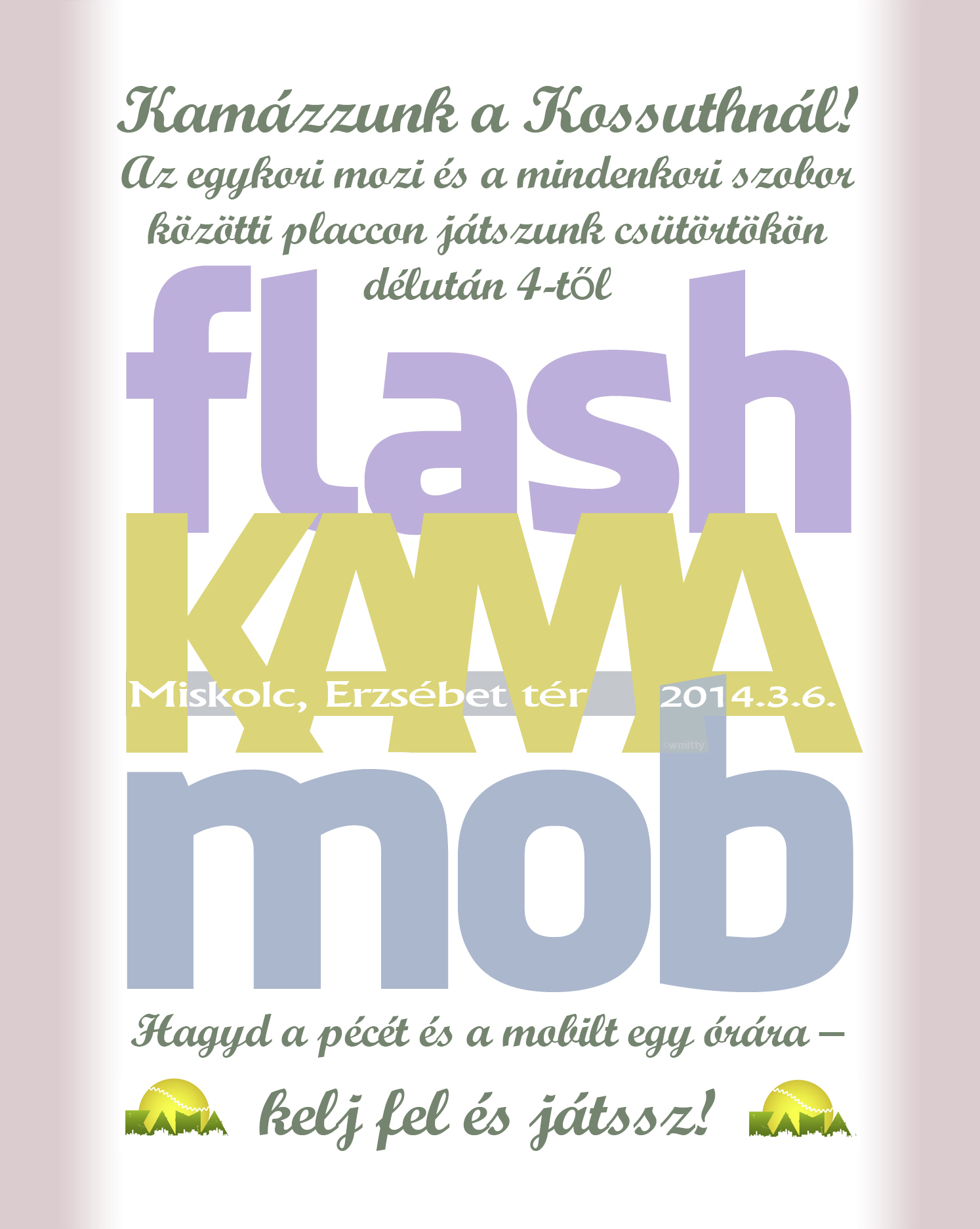 flashKAMAmob-C2