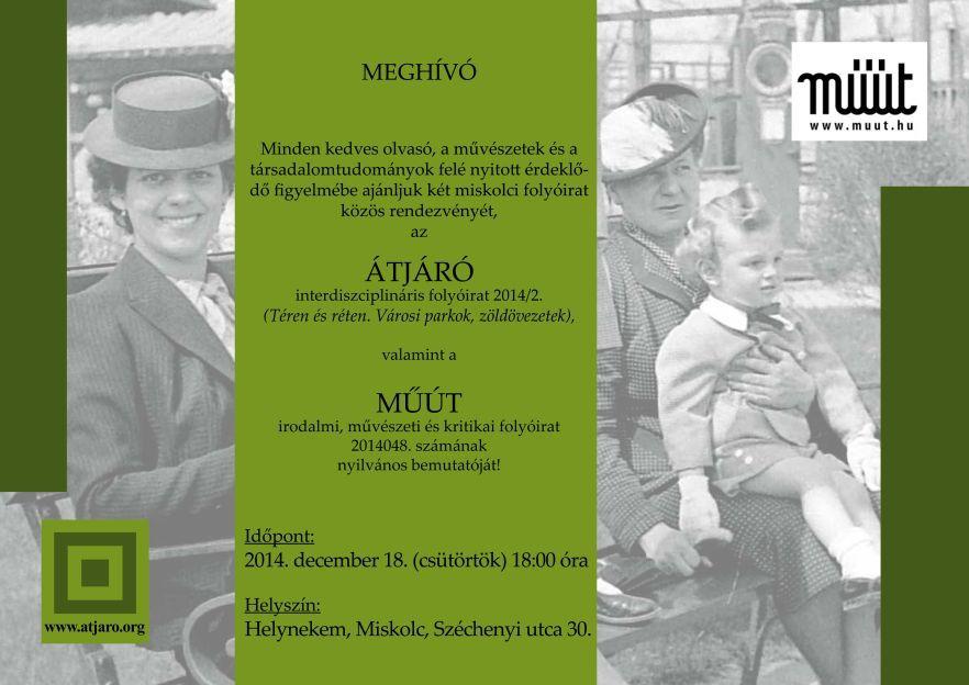 Atjaro_Muut_Mc2014_meghivo-1-1