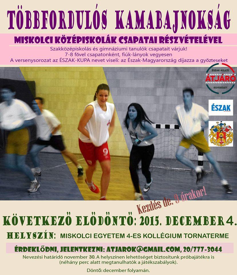 kamabajnoksag_20151204-plakat